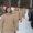 Слёт «Юный спасатель»: максимальный отдых от гаджетов