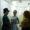 Вся жизнь — театр: «Библионочь» в Сыктывкаре объединила книголюбов и артистов всех возрастов