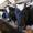 Молодые специалисты получили «подъемные» от Минсельхоза Коми