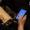 Школьников Коми учат избегать фишинга и кибербуллинга