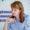 Недетское время: в Сыктывкаре за нарушение комендантского часа наказаны 239 родителей