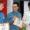 """Шесть школьников из Сыктывкара и Сосногорска едут в Сочи на """"Большие вызовы"""""""