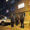 Жизнь - дворам: полиция Коми выявляет деструктивные молодежные группировки