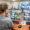 В Коми два девятиклассника из-за телефонов удалены с экзамена по биологии