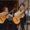 Сосногорская школа искусств получит новый концертный зал
