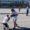 Мастер-классами на Стефановской площади отметят Международный день бокса в Сыктывкаре