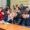 Школьники Коми примут участие в олимпиадах по испанскому, итальянскому и китайскому языкам
