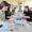 Русский музей провел семинар для воркутинских студентов