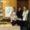 Сотрудники уголовно-исполнительной системы в Ухте и Сыктывкаре провели уроки мужества для школьников