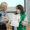 Люди доброй воли: министр образования Н.Якимова поздравила победителей конкурса «Доброволец Республики Коми»