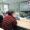 Географический диктант в Коми пройдет на 43 площадках