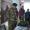 В Центре подготовки личного состава Северо-Западного округа Росгвардии состоялся День призывника