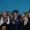 Школьники из Санкт-Петербурга представили творческую композицию о Республике Коми на фестивале народов России