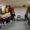 Гарри Поттер помогает школьникам Коми осваивать химию, физику, математику и биологию