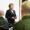 Спикер Госсовета навестила призывников на сборном пункте в Емве