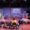 Сотрудники вневедомственной охраны провели круглый стол для студентов сыктывкарских вузов