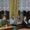 Школьников Сыктывкара проконсультировали по правовым вопросам