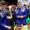 """Молодежь Коми познакомилась с разными профессиями на """"ШондiPRO 2019"""""""