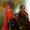 В Сыктывкаре прошла патриотическая акция «Знамя Победы»