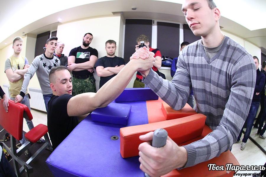 armwrestling (6)