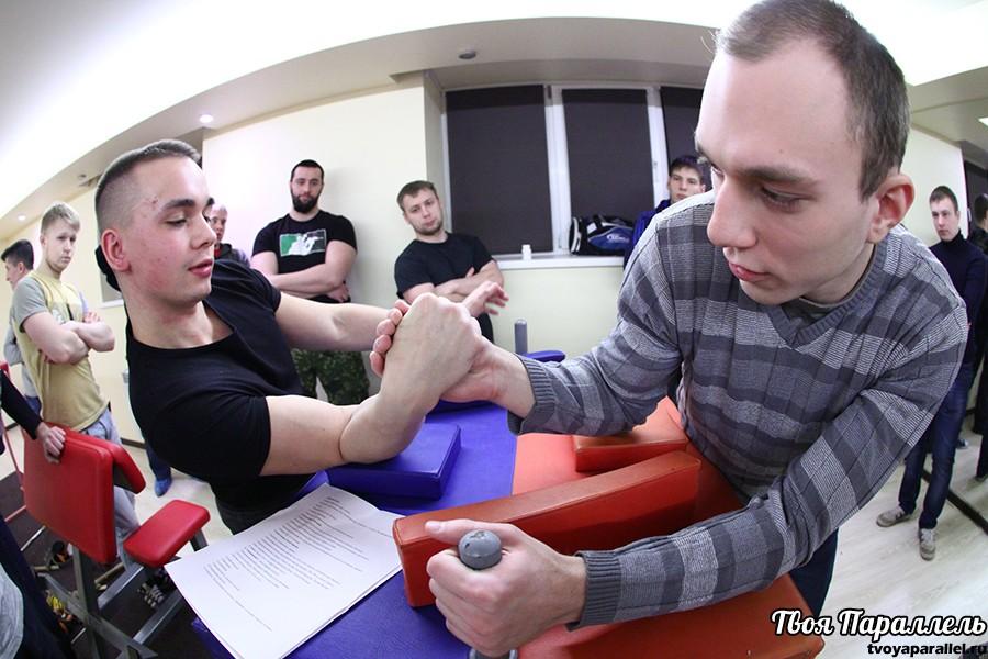armwrestling (7)
