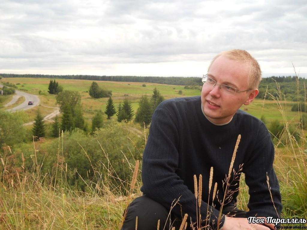 Бажуков