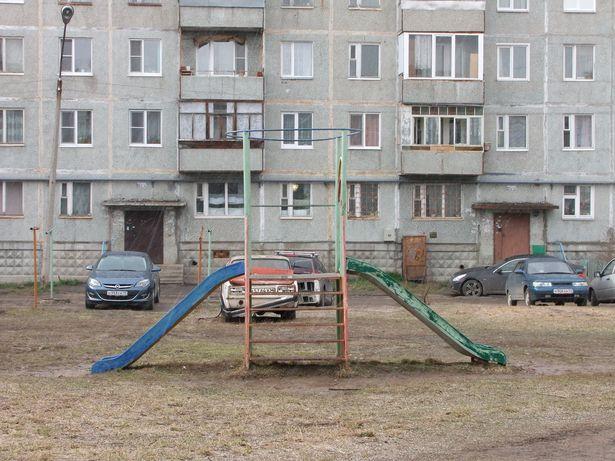 Боровенков (10)