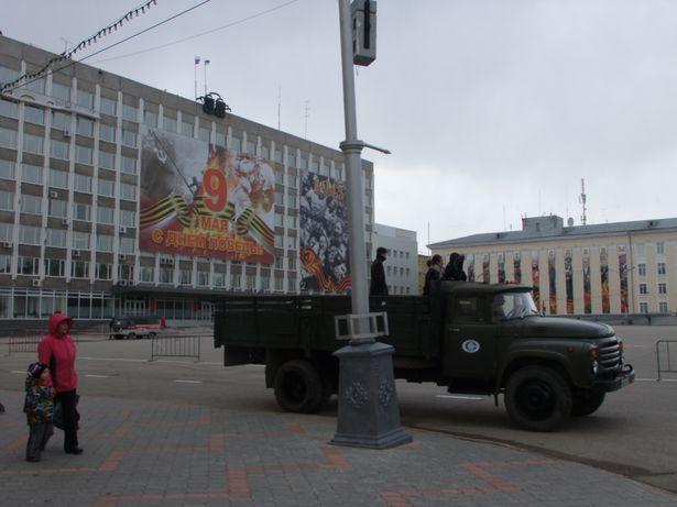 Боровенков (2)