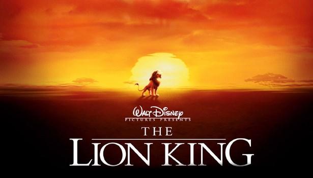 fond-ecran-23415,le-roi-lion