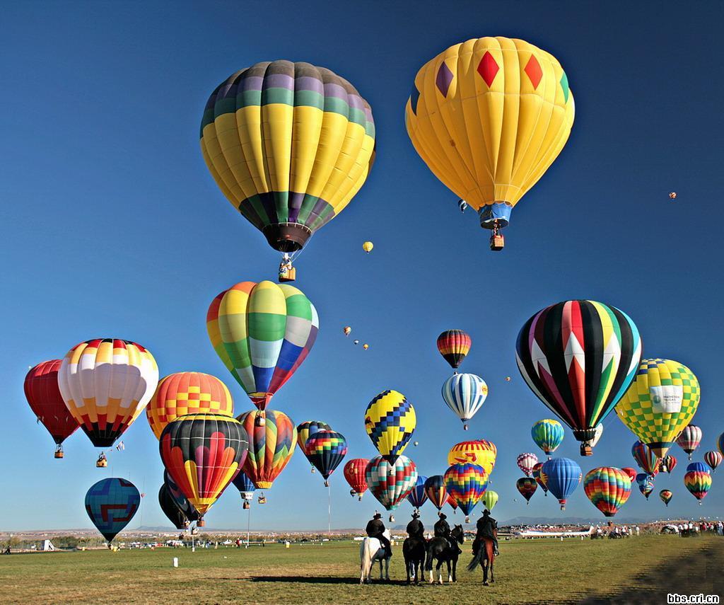 Как сделать из воздушный шар чтобы он летал 99