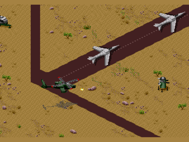 desert_strike_screen_1