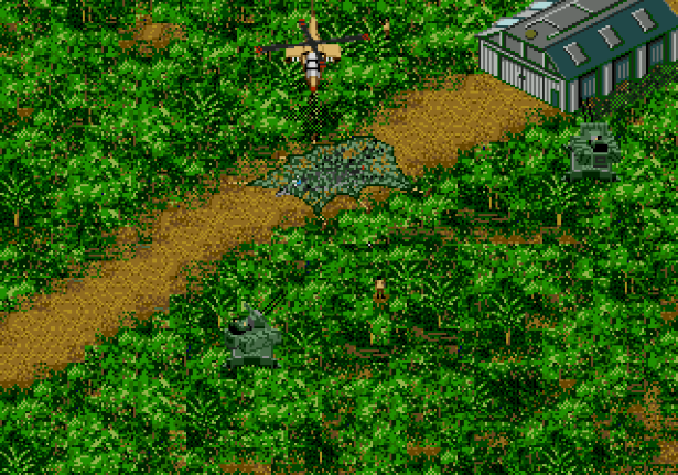 jungle_strike_screen_2