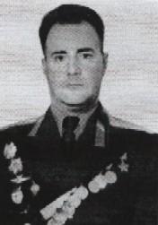 Агамиров