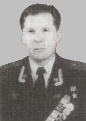 Бабиков
