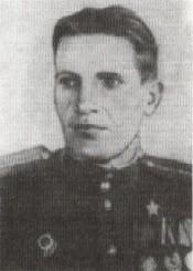 Давидович