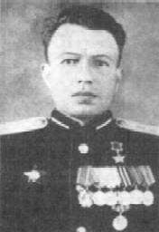 Габов
