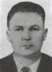 Мошков