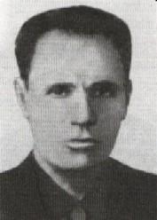 Шаренко