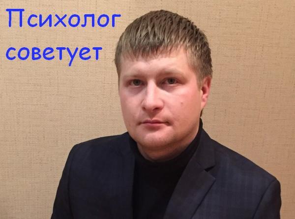 moya-zhena-menya-ne-hochet-trahaet-paltsem-bistro-bistro-struyno-konchaet-video