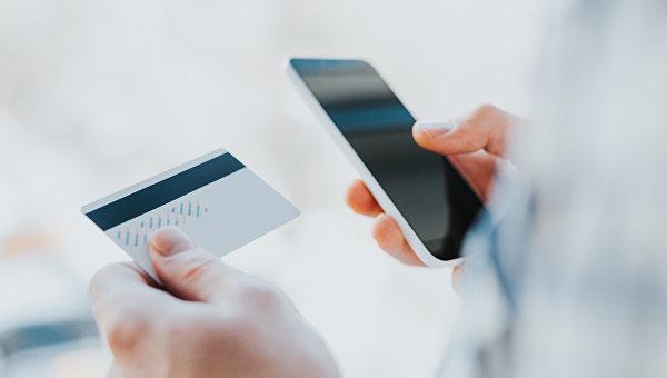 """Сбербанк и Объединенное кредитное бюро запускают сервис """"Кредитная история"""" для пользователей Сбербанк Онлайн"""