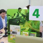 В Сбербанке доступна услуга электронной регистрации сделки с недвижимостью