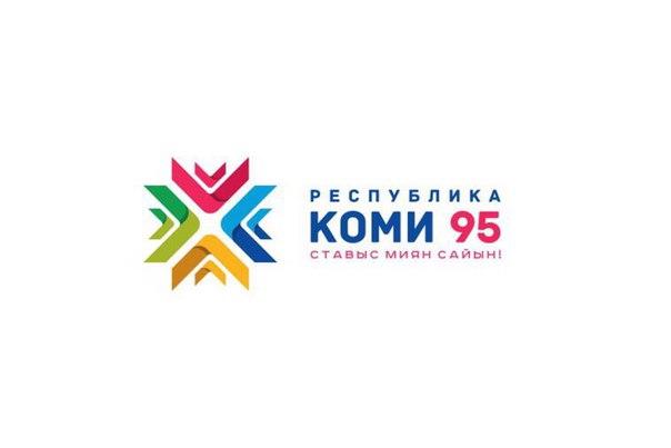 Мультикультурная молодёжь поздравит ...: tvoyaparallel.ru/news/kray/multikulturnaya-molodjozh-pozdravit-komi...