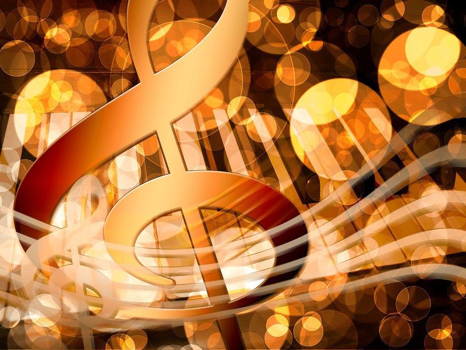Конкурс композиторов среди студентов разных специальностей