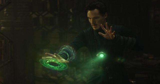 Doctor Strange 5_800_450