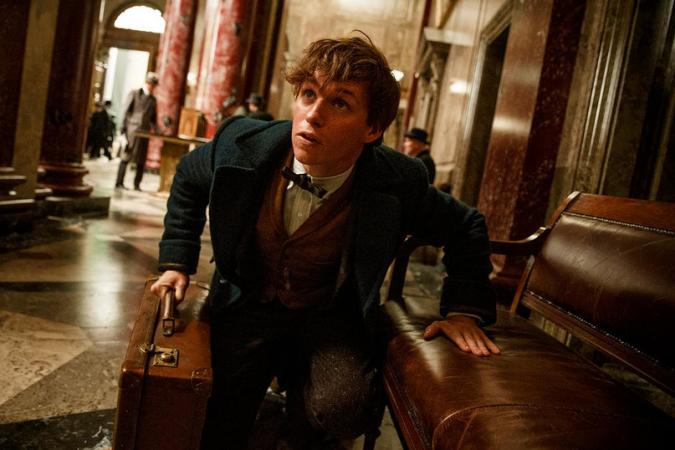 Fantastic_Beasts_and_Where_to_Find_Them-4_800_450