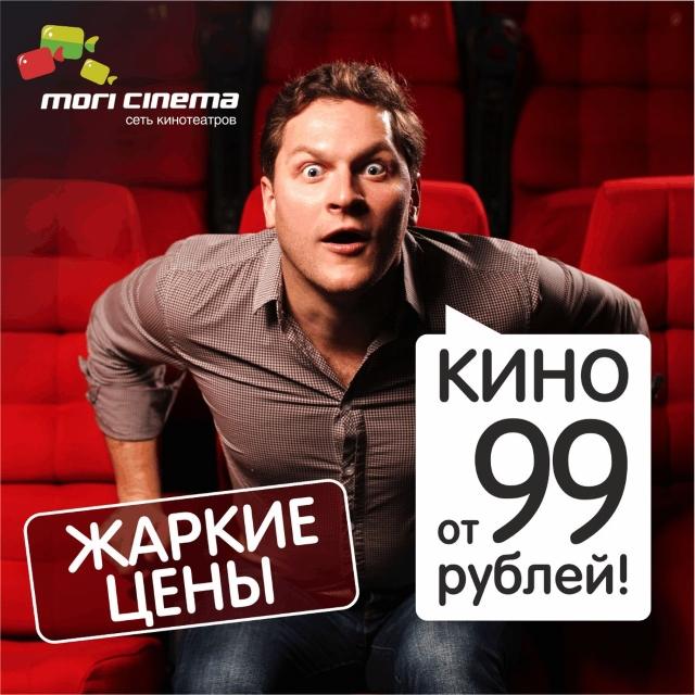 -JEVY5-kxYk
