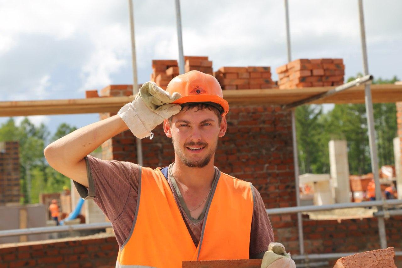 Создание комфортной городской среды вРФ требует сотен млрд. руб. — Козак