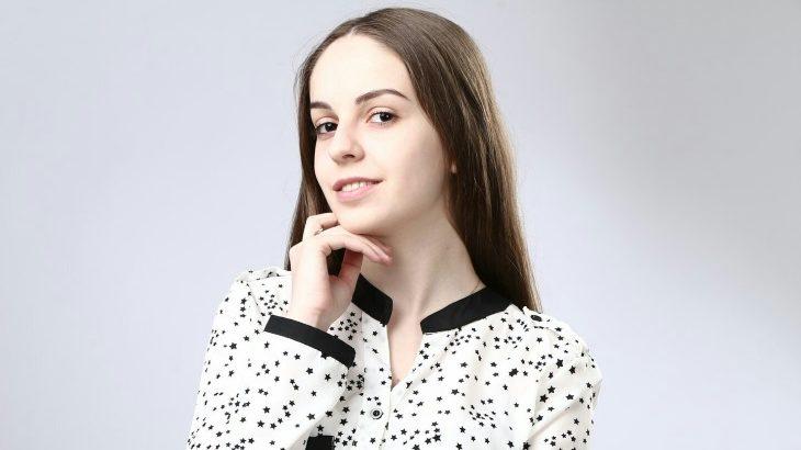 Рафига Насурлаева