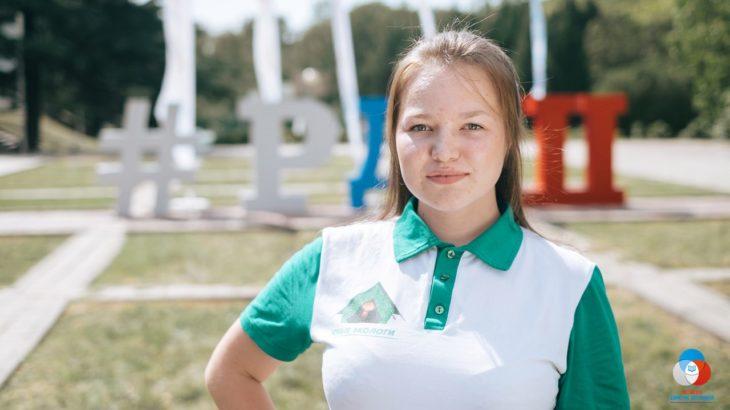 Татьяна Супрядкина