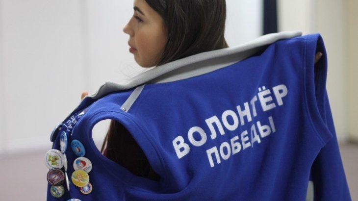 Ксения Микушева